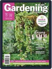Gardening Australia (Digital) Subscription February 1st, 2021 Issue