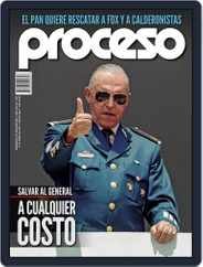 Proceso (Digital) Subscription January 17th, 2021 Issue