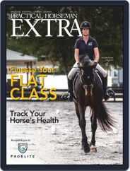 Practical Horseman (Digital) Subscription February 1st, 2021 Issue