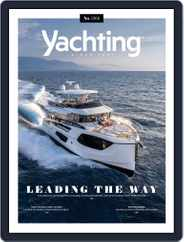 Yachting (Digital) Subscription February 1st, 2021 Issue