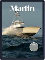 Marlin (Digital) Subscription February 1st, 2021 Issue