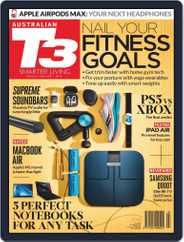 T3 Australia (Digital) Subscription February 1st, 2021 Issue