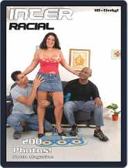 Interracial Adult Photo (Digital) Subscription January 19th, 2021 Issue