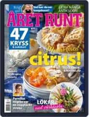 Året Runt (Digital) Subscription January 21st, 2021 Issue