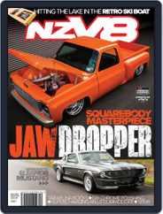 NZV8 (Digital) Subscription January 1st, 2021 Issue