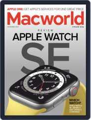 Macworld Australia (Digital) Subscription November 1st, 2020 Issue