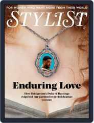 Stylist (Digital) Subscription January 13th, 2021 Issue