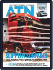 Australasian Transport News (ATN) (Digital) Subscription January 1st, 2021 Issue