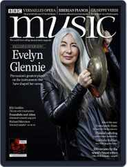 Bbc Music (Digital) Subscription February 1st, 2021 Issue