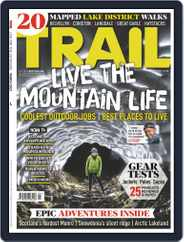 Trail United Kingdom (Digital) Subscription March 1st, 2021 Issue