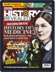 History Revealed (Digital) Subscription February 1st, 2021 Issue
