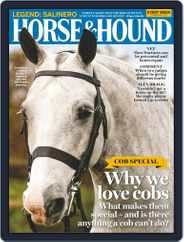 Horse & Hound (Digital) Subscription January 21st, 2021 Issue