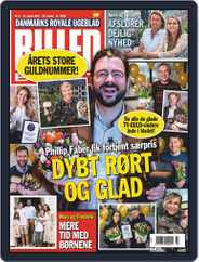 BILLED-BLADET (Digital) Subscription January 21st, 2021 Issue