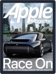 AppleMagazine (Digital) Subscription January 15th, 2021 Issue