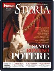 Focus Storia (Digital) Subscription February 1st, 2021 Issue