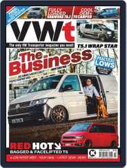 VWt (Digital) Subscription March 1st, 2021 Issue