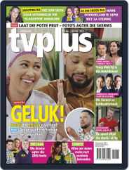 TV Plus Afrikaans (Digital) Subscription January 28th, 2021 Issue