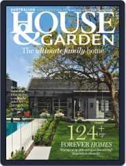 Australian House & Garden (Digital) Subscription February 1st, 2021 Issue