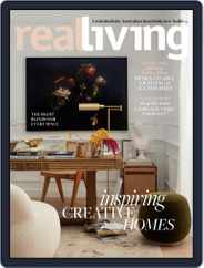 Real Living Australia (Digital) Subscription February 1st, 2021 Issue