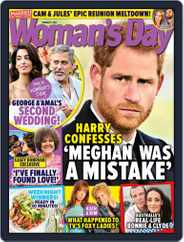 Woman's Day Australia (Digital) Subscription February 1st, 2021 Issue