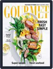 Gourmet Traveller (Digital) Subscription February 1st, 2021 Issue