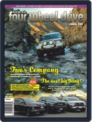 NZ4WD (Digital) Subscription January 1st, 2021 Issue