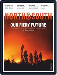 North & South (Digital) Subscription February 1st, 2021 Issue