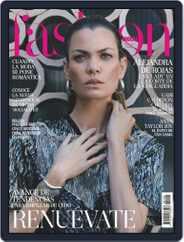 ¡HOLA! FASHION (Digital) Subscription February 1st, 2021 Issue