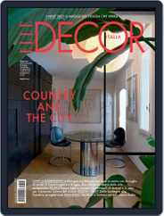 Elle Decor Italia (Digital) Subscription February 1st, 2021 Issue