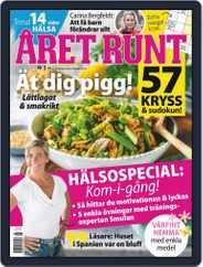 Året Runt (Digital) Subscription January 28th, 2021 Issue