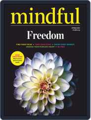 Mindful (Digital) Subscription January 19th, 2021 Issue