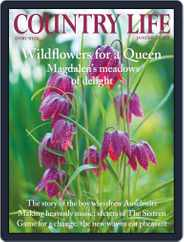 Country Life (Digital) Subscription January 27th, 2021 Issue