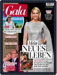 Gala (Digital) Subscription January 28th, 2021 Issue