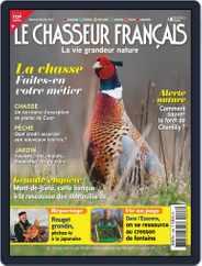 Le Chasseur Français (Digital) Subscription February 1st, 2021 Issue
