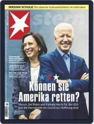 stern (Digital) Subscription January 21st, 2021 Issue