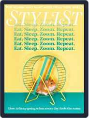 Stylist (Digital) Subscription January 27th, 2021 Issue