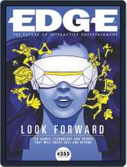 Edge (Digital) Subscription March 1st, 2021 Issue
