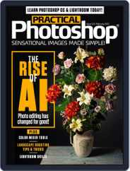 Practical Photoshop (Digital) Subscription February 1st, 2021 Issue