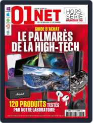 01net Hs (Digital) Subscription November 1st, 2020 Issue