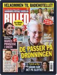 BILLED-BLADET (Digital) Subscription January 28th, 2021 Issue