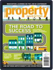 NZ Property Investor (Digital) Subscription February 1st, 2021 Issue