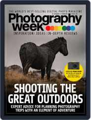 Photography Week (Digital) Subscription January 28th, 2021 Issue