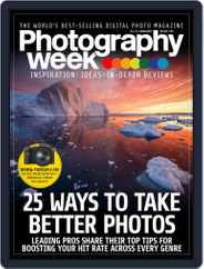 Photography Week (Digital) Subscription January 21st, 2021 Issue