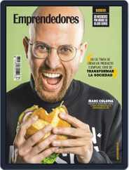Emprendedores (Digital) Subscription February 1st, 2021 Issue
