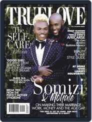True Love (Digital) Subscription February 1st, 2021 Issue
