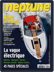 Neptune Yachting Moteur (Digital) Subscription February 1st, 2021 Issue