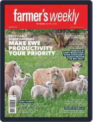 Farmer's Weekly (Digital) Subscription February 5th, 2021 Issue