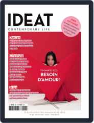 Ideat France (Digital) Subscription February 1st, 2021 Issue