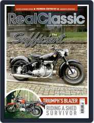 RealClassic (Digital) Subscription February 1st, 2021 Issue
