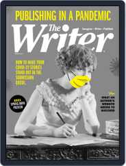 The Writer (Digital) Subscription March 1st, 2021 Issue